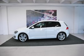 vw-golf-7-new-3