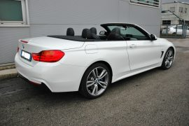 BMW 435 CABRIO (17)