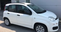 FIAT PANDA 1-3 MJT 75CV NEOPATENTATI 2013